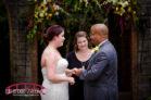 Barclay-Villa-Raleigh-North-Carolina-Wedding-Photography-in-the-Spring