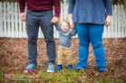 Mid-winter-family-session-celebrating-Maverick-turning-one-with-his-parents