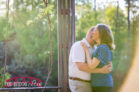 Spring-at-Duke-Gardens-in-Durham-Engagement-photographer-wedding-photography