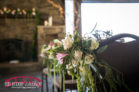 Childress-Vineyards-Lexington-NC-Spring-Wedding-Photography-of-Kimberly-and-Andrew
