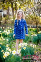 Chapel-Hill-Coker-Arboretum-family-photography-in-the-early-spring-on-UNC-campus