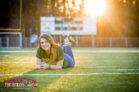 charlotte-north-carolina-senior-portrait-photographer-at-high-school-football-field-and-nature-preserve-park