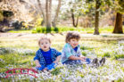 early-spring-family-photography-in-chapel-hill-for-first-birthday