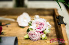 NC-Museum-of-art-event-and-wedding-photography