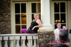 Manor-at-Carriage-Farm-Wedding-photographer
