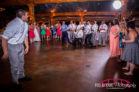 The-Pavillion-at-Angus-Barn-Wedding-Photography-in-the-summer
