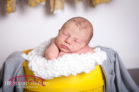 Samuel-WIlliam-Raleigh-Durham-Newborn-studio-photography