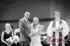 Brier-Creek-Wedding-Photography-in-Raleigh-North-Carolina