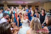 Brier-Creek-Wedding-Photography-in-Raleigh-North-Carolina