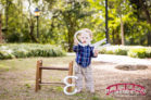 First-birthday-cake-smash-and-bath-session-and-family-pictures-in-the-spring