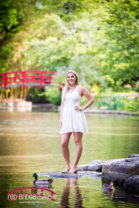 Senior-Portrait-Photographer-in-Raleigh-Durham-Chapel-Hill-North-Carolina