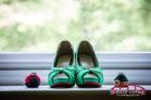 Wedding-Photographers-in-Raleigh-Durham-North-Carolina