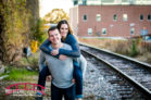 Wedding-Photographer-in-Raleigh-Durham-North-Carolina