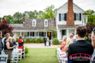 Wedding-Photographers-in-Raleigh-Durham-North-Carolina