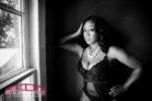 Wedding-Photographer-in-Raleigh-Durham-North-Carolina