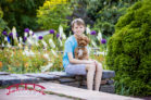 Jack-and-Hope-at-Duke-Gardens-in-Durham-spring-child-portraits