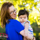 Family-and-Baby-milestone-photography-in-Raleigh
