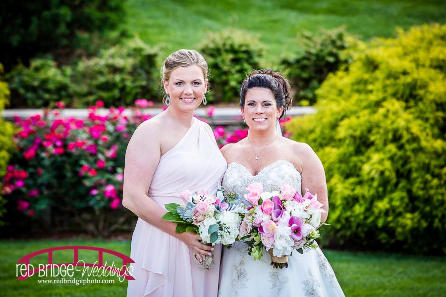 Raleigh Durham Chapel Hill Charlotte Nc Wedding