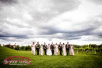 Childress-Vineyard-Wedding-Photography-in-NC-Raleigh-wedding-photographer