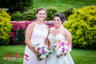 Childress-Vineyard-Wedding-Photography-in-NC-Raleigh-wedding-photographer